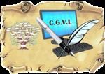 CGVL de MERVILLE