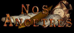 Logo_2_