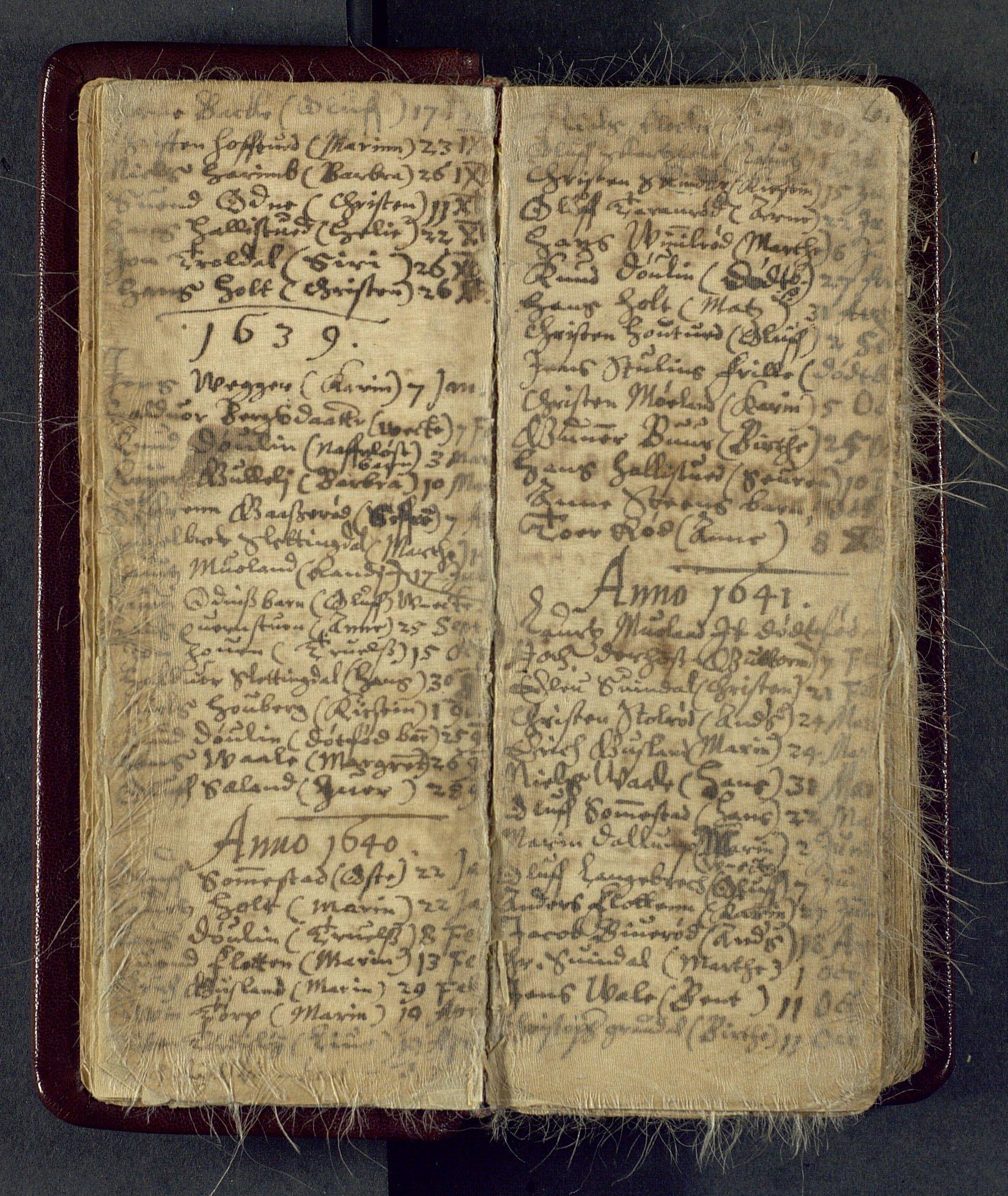 (18/10/19) NOUVEAUX RELEVÉS: Sépultures Estaires de 1737-1758